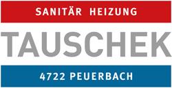 Tauschek | Sanitär Heizung - Peuerbach