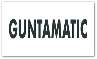 Guntamatic-Logo