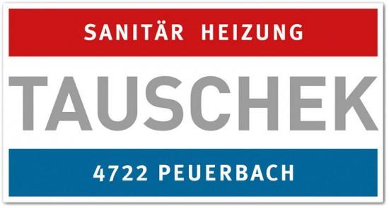 Tauschek_Logo_RGB