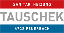 Tauschek   Sanitär Heizung - Peuerbach