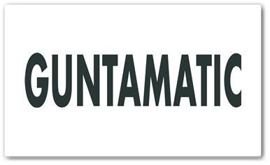 Guntamatic-Logo